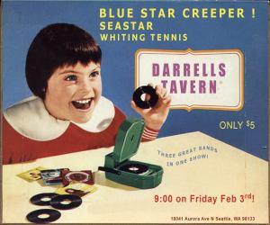 BlueStarCreeperPosterDarrell's2_3_12