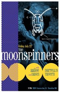 moonspinners-darrells