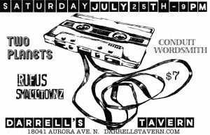 7-25-15    TWO PLANETS CASSETTE final 2