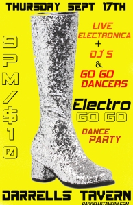 SEPT. 17TH ELECTRO GO GO - FINAL
