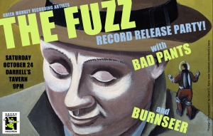 OCT 24TH - fuzz-recordrelease2