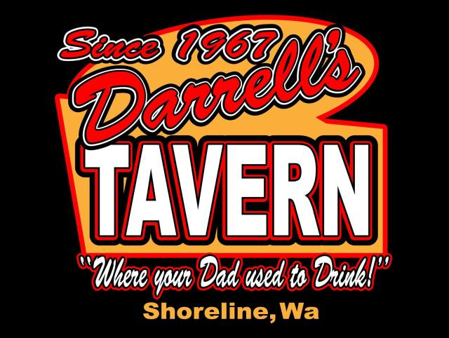 darrells logo 1