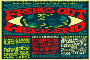 Freak Out Poster.wide